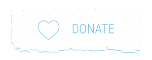 donate_3